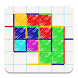 Little Squares by CLNTgames