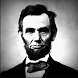 Abraham Lincoln Quotes by Code2care