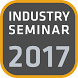 Industry Seminar 2017