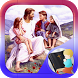 Bijbel voor Kinderen by Denningdev