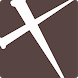 Grace Bible Church Dallas by The Fluid App, LLC