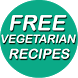Vegetarian Recipes Free by It's Cool!
