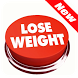 How to Lose Weight Fast by apsspro