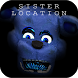 Tips For FNAF Sister Location by John W. Smith