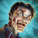 Zombie Slayer by KANO/APPS