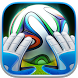 Super Goalkeeper - Soccer Game by Luandun Games