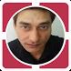 Syed Nasir by NMInformatics LLC 6