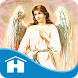 Guardian Angel Tarot Cards by Oceanhouse Media, Inc.