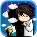World Anime Quiz 2014 by Spatan Apps