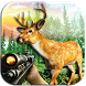 Jungle Deer Shooter 2016 by Real Gaming Network