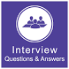 Interview Question and Answers by RMP Studio