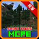 Smart Trees MCPE