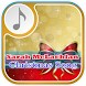 Sarah Mc Lachlan Christmas Song by SQUADMUSIC