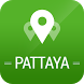 Pattaya Travel Guide by Happytrips.com - Times Internet Limited