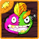 Greedy Bros by Titip Entertainment