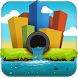 Drain Pipe:Plumber Game by Titli Studio