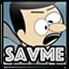 SavMe by TMVTC