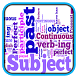 Tenses Bahasa Inggris Lengkap by Vialabs