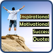 Inspirational Quotes by Webcox Infotech