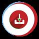Guide HD Video Download by Jassine HADIRI