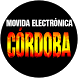 Movida Electronica Cordoba by Levitar Studio