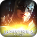 Guide For Injustice 2 by Achaapps