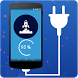 Master Fast Charging 2017 by DSA apps