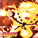 Guide Naruto Ultimate Ninja Storm 4 by Goldul