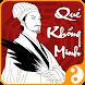 Que Khong Minh - Khong Minh by YAN TV JSC