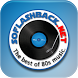 Rádio Só Flashback by Virtues Media & Applications