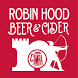 Robin Hood Beer Festival 2015 by AtomicMedia