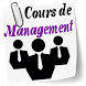 Cours de Management by APLUS