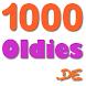 1000 Oldies Player by 1000 Webradios