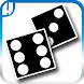 Dice Roller Talks by HeapsOfApps.com