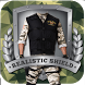 Commando Photo Suit Editor-Army Soldier in Uniform by Graphix PhotoEditor Studio