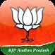 BJP Andhra Pradesh by BJP Andhra Pradesh