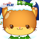 Christmas Preschool Playtime by Family Play ltd
