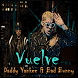 Daddy Yankee - Vuelve (Feat. Bad Bunny) Musica by Tampuruang