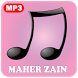 Best MAHER ZAIN Song by alesdroid