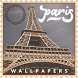 Paris Live Wallpaper by Christmas Apps For Free