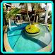 Swimming Pool Designs by rahmatappz
