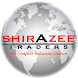 Shirazee Traders by AlienTechSol