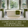 Remodeling Your Bathroom by AppBookShop