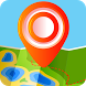 Places Finder Nearby Me by Appscourt