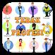 Tebak Profesi by Bate Interactive