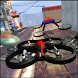 Drone Racing by Bit of Game