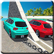 Chained Cars Thrilling Drive 2018 by Mekaal Studios