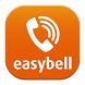 easybell – VoIP to go by easybell
