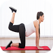Pregnancy Exercises by Easy Style Design App