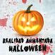 Halloween AR by ediamsistemas